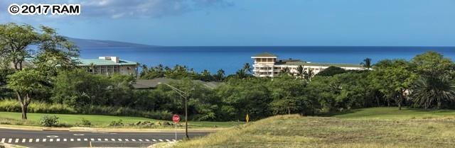 100 Wailea Ike Dr #3, Kihei, HI 96753 (MLS #376541) :: Elite Pacific Properties LLC
