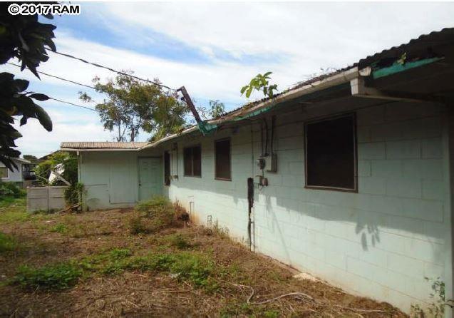 3600 Kekahi Pl, Makawao, HI 96768 (MLS #376570) :: Island Sotheby's International Realty