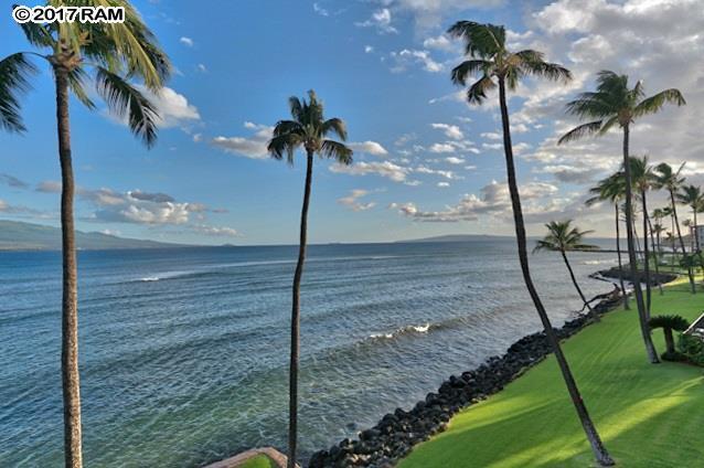 Wailuku, HI 96793 :: Island Sotheby's International Realty