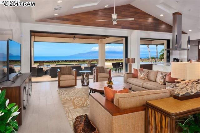 164 Pua Niu Way, Lahaina, HI 96761 (MLS #376635) :: Elite Pacific Properties LLC