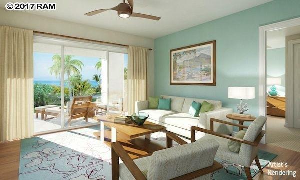 51 Wailea Gateway Pl #32, Kihei, HI 96753 (MLS #376650) :: Island Sotheby's International Realty