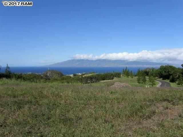 126 Keoawa St #19, Lahaina, HI 96761 (MLS #376688) :: Island Sotheby's International Realty