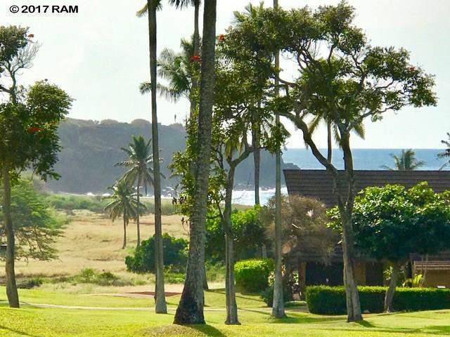 0 Kepuhi Pl 20B05/1145, Maunaloa, HI 96770 (MLS #376699) :: Island Sotheby's International Realty