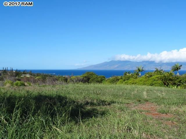 227 Plantation Club Dr #23, Lahaina, HI 96761 (MLS #376833) :: Elite Pacific Properties LLC