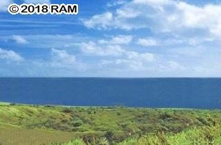 12 Ulalena Loop, Haiku, HI 96708 (MLS #377205) :: Island Sotheby's International Realty