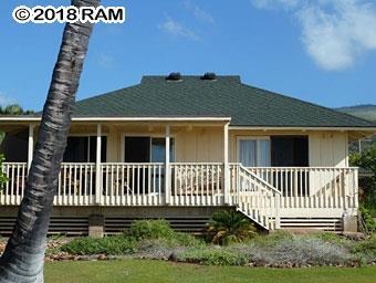 2376 Kamehameha V Hwy, Kaunakakai, HI 96748 (MLS #377260) :: Elite Pacific Properties LLC