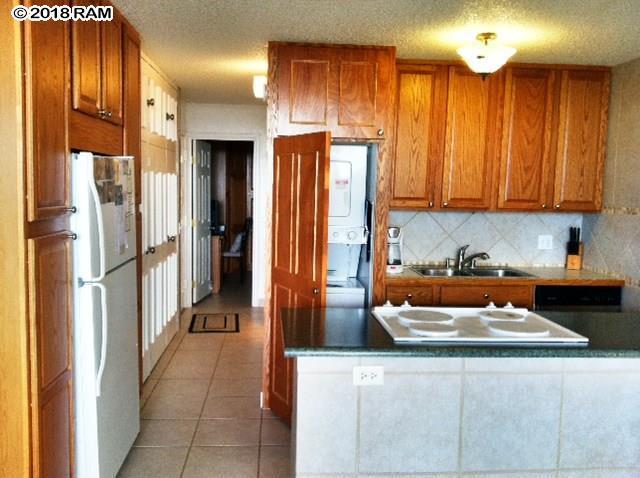 2191 S Kihei Rd #3303, Kihei, HI 96753 (MLS #377522) :: Elite Pacific Properties LLC