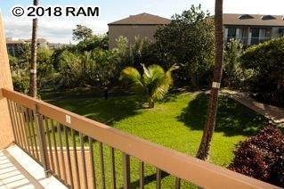 2191 S Kihei Rd #2204, Kihei, HI 96753 (MLS #377565) :: Elite Pacific Properties LLC