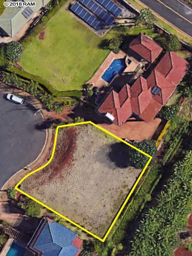 45 Hakui Loop #35, Lahaina, HI 96761 (MLS #378077) :: Elite Pacific Properties LLC