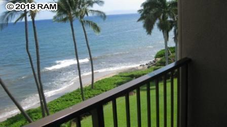 190 Hauoli Rd #411, Wailuku, HI 96793 (MLS #378178) :: Elite Pacific Properties LLC