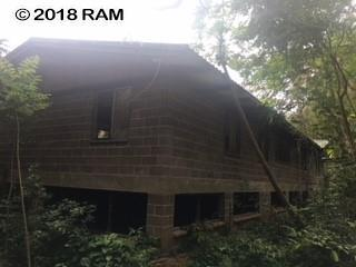 9484 Kamehameha V Hwy, Maunaloa, HI 96748 (MLS #378182) :: Elite Pacific Properties LLC