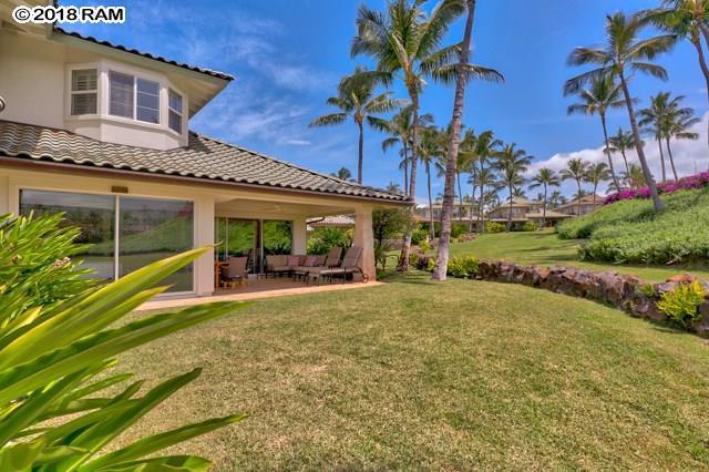 Kai La Pl 34A, Kihei, HI 96753 (MLS #378200) :: Elite Pacific Properties LLC