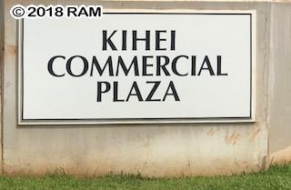 320 Ohukai Rd #404, Kihei, HI 96753 (MLS #378218) :: Elite Pacific Properties LLC