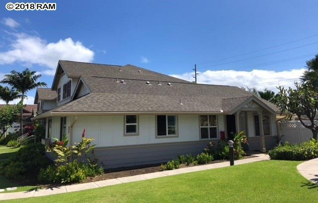 679 Meakanu Ln #906, Wailuku, HI 96793 (MLS #378267) :: Elite Pacific Properties LLC
