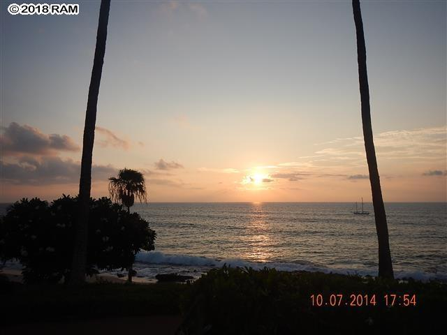 0 Kepuhi Pl #1143, Maunaloa, HI 96770 (MLS #378516) :: Elite Pacific Properties LLC