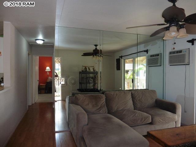 480 Kenolio Rd 24 -203, Kihei, HI 96753 (MLS #378936) :: Elite Pacific Properties LLC