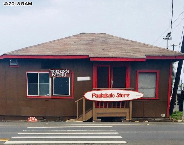 302 Waiehu Beach Rd, Wailuku, HI 96793 (MLS #379851) :: Elite Pacific Properties LLC