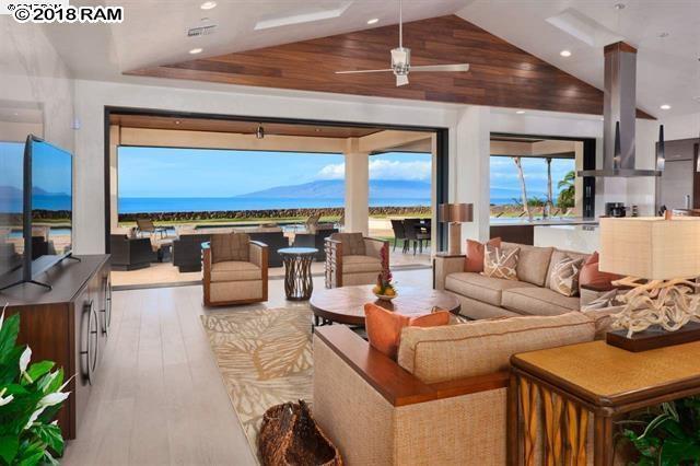 480 Aina Mahiai Pl, Lahaina, HI 96761 (MLS #380742) :: Elite Pacific Properties LLC
