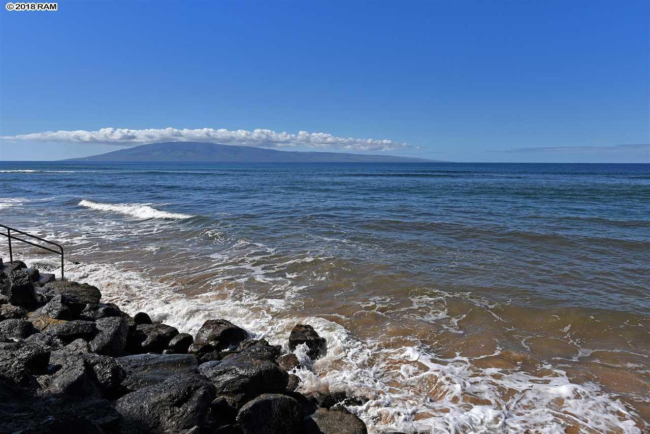 106 Kaanapali Shores Pl - Photo 1