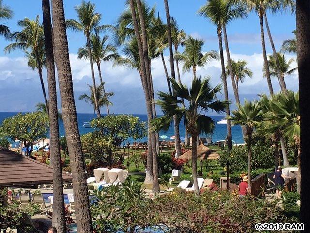 50 Nohea Kai Dr 4-204, Lahaina, HI 96761 (MLS #381457) :: Maui Estates Group