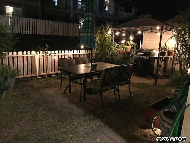 1110 Eha St 28-104, Wailuku, HI 96793 (MLS #381584) :: Elite Pacific Properties LLC