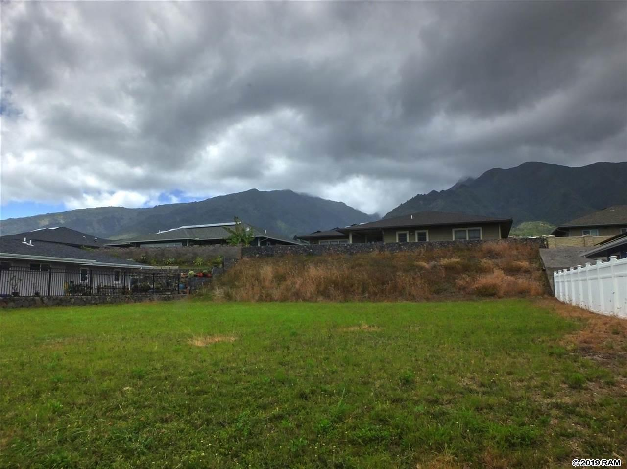41 Koani Loop - Photo 1