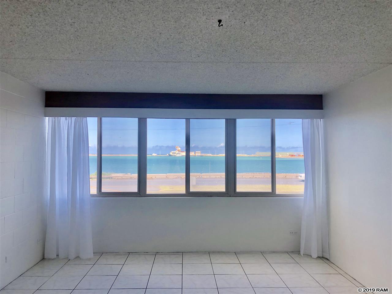 111 Kahului Beach Rd - Photo 1