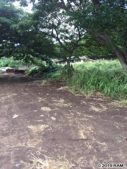 1504 Piihana Rd, Wailuku, HI 96793 (MLS #382367) :: Maui Estates Group