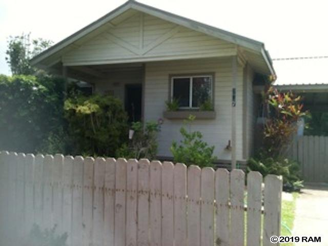 257 Kooloaula St - Photo 1