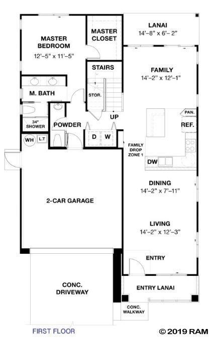 174 Kilio'opu St #18, Wailuku, HI 96793 (MLS #382606) :: Maui Estates Group