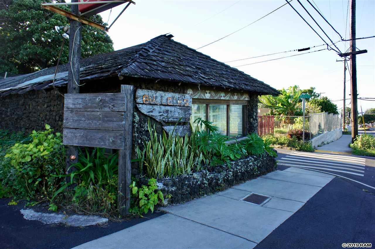 3494 Old Haleakala Hwy - Photo 1