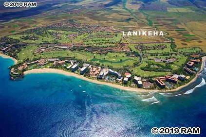 70 Lewa Lani Pl Lanikeha Lot 14, Lahaina, HI 96761 (MLS #383106) :: Maui Estates Group