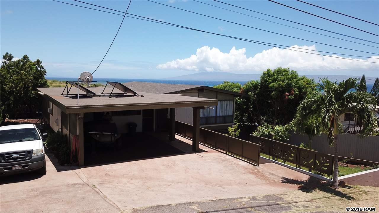 158 Kahinani Pl - Photo 1