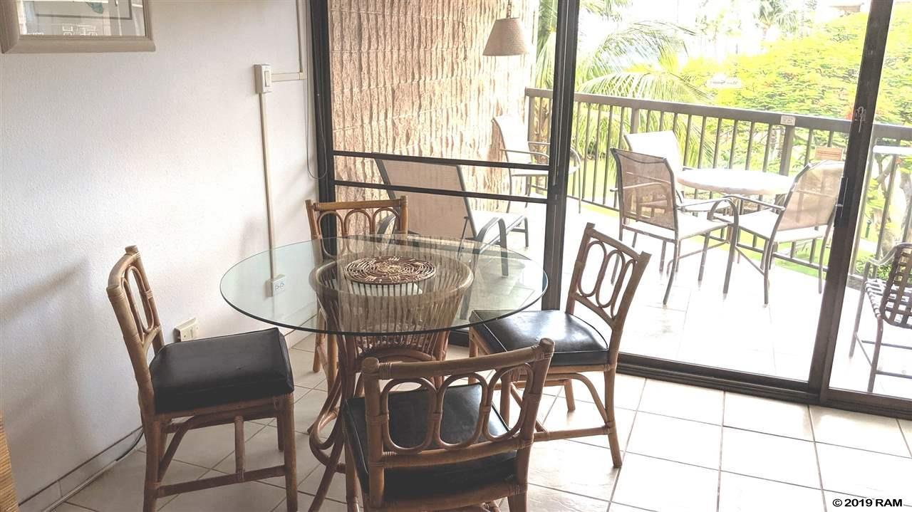 1032 Kihei Rd - Photo 1