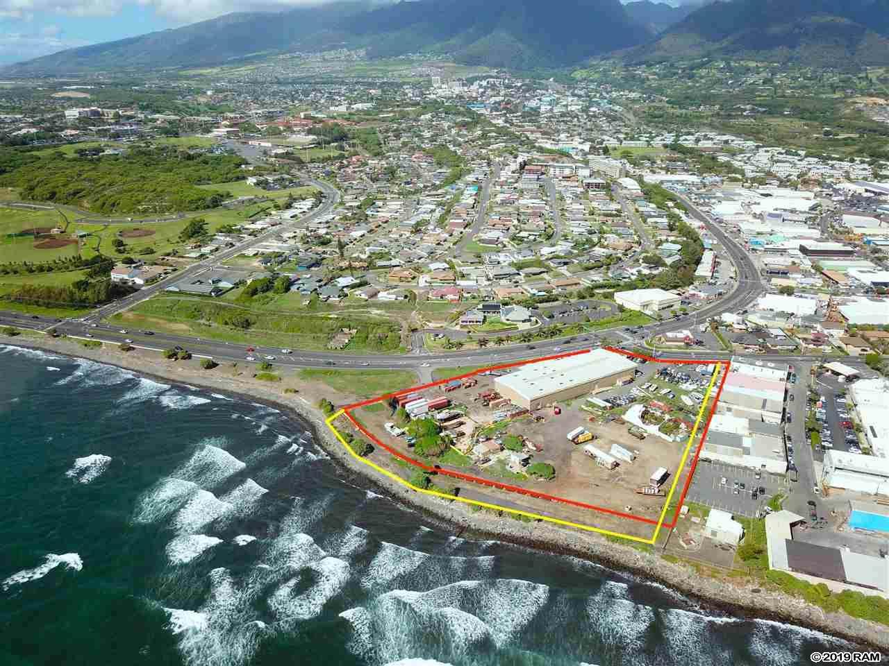 200 Waiehu Beach Rd - Photo 1