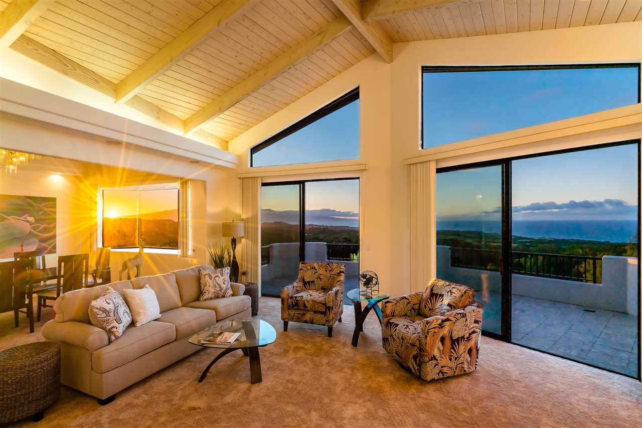 https://bt-photos.global.ssl.fastly.net/maui/orig_boomver_1_385612-2.jpg
