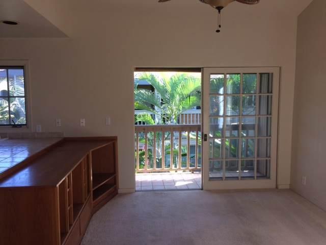 1034 Front St #224, Lahaina, HI 96761 (MLS #385627) :: Maui Estates Group