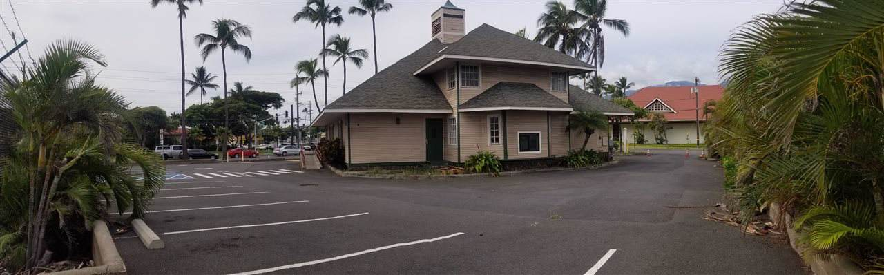 7 Kaahumanu Ave - Photo 1