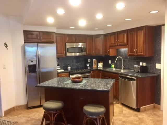 2575 S Kihei Rd Q-208, Kihei, HI 96753 (MLS #385724) :: Elite Pacific Properties LLC