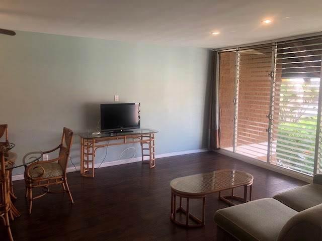 1002 S Kihei Rd #306, Kihei, HI 96753 (MLS #385803) :: Maui Estates Group