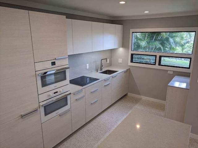 10 Wailea Ekolu Pl #101, Kihei, HI 96753 (MLS #385837) :: Elite Pacific Properties LLC