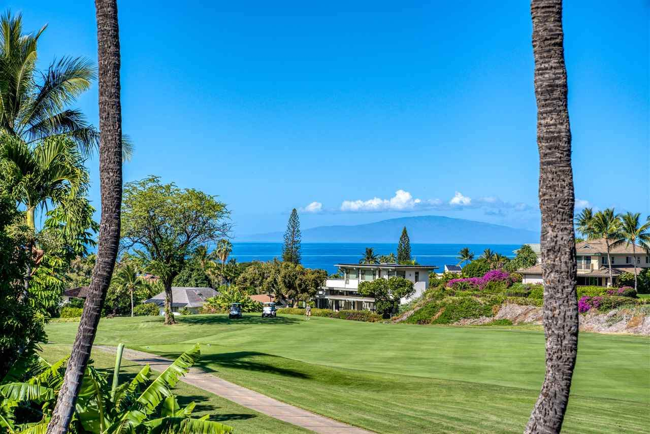155 Wailea Ike Pl - Photo 1