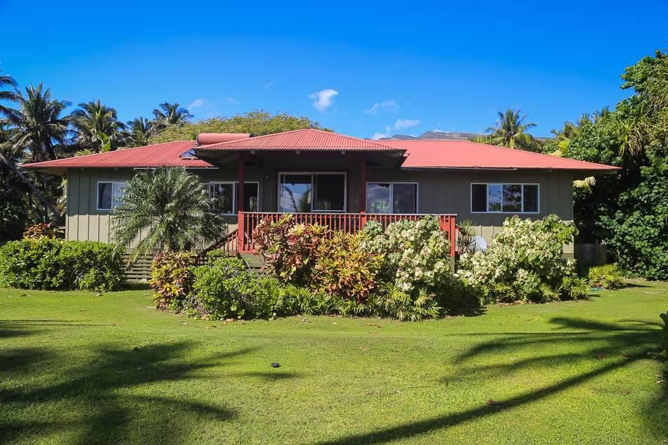 9650 Kamehameha V Hwy - Photo 1