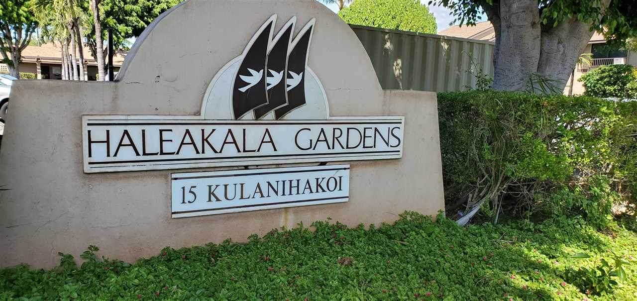 15 Kulanihakoi St - Photo 1