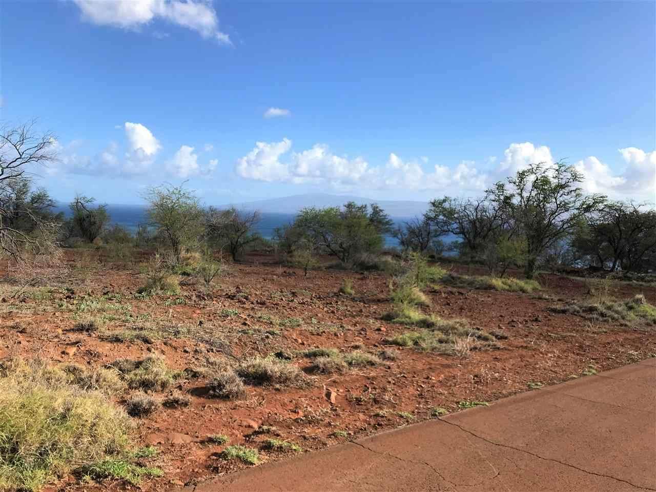 Ulua Rd - Photo 1