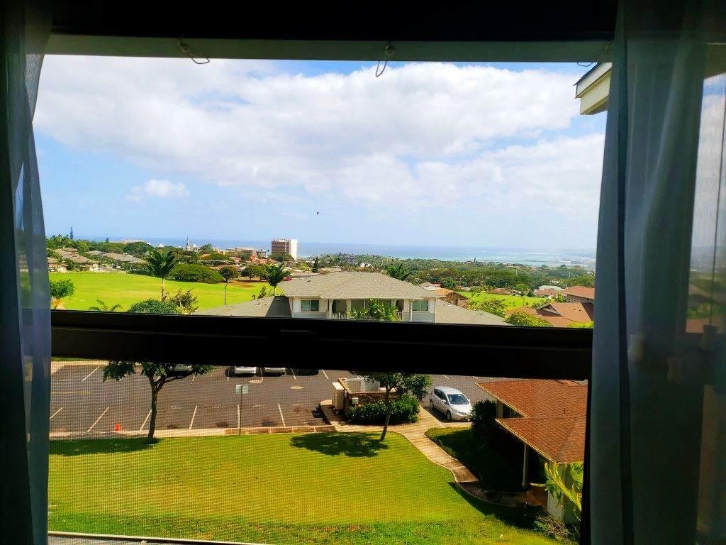 136 Hoowaiwai Loop - Photo 1
