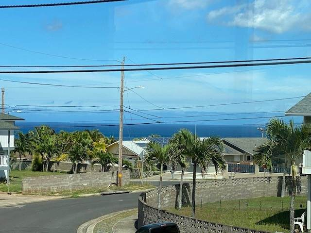 958 Akaiki Pl, Wailuku, HI 96793 (MLS #386513) :: Elite Pacific Properties LLC