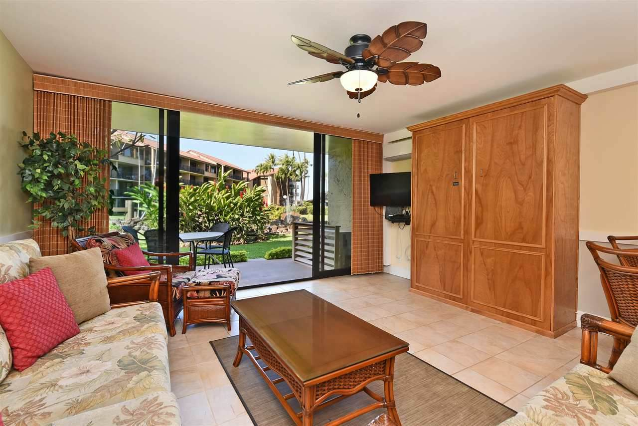 3543 Lower Honoapiilani Rd - Photo 1