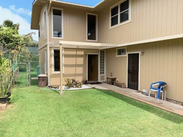 908 Haunani Pl - Photo 1