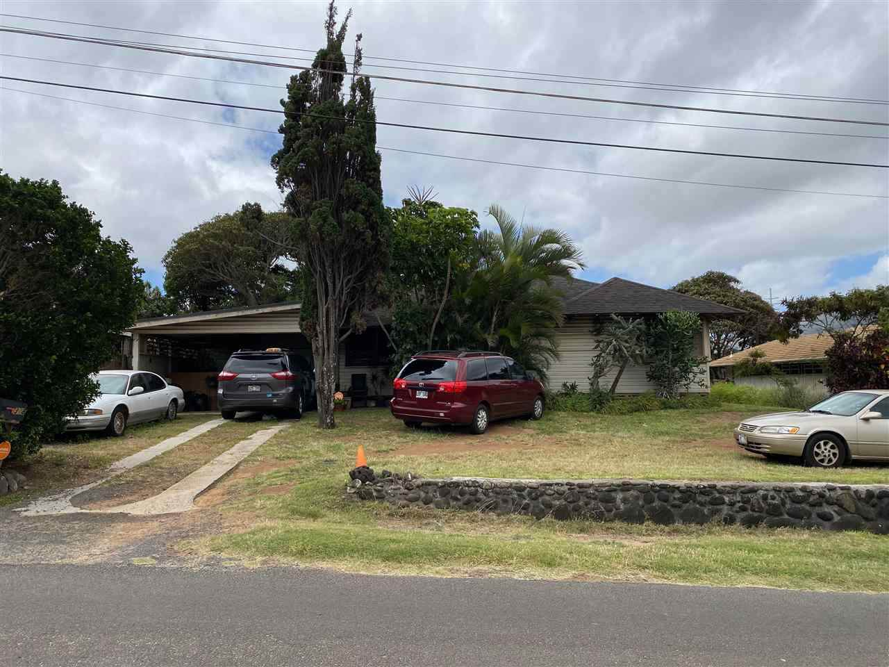 378 Nakoa Dr - Photo 1